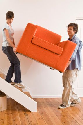 25 best ideas about Buy furniture online on Pinterest Furniture