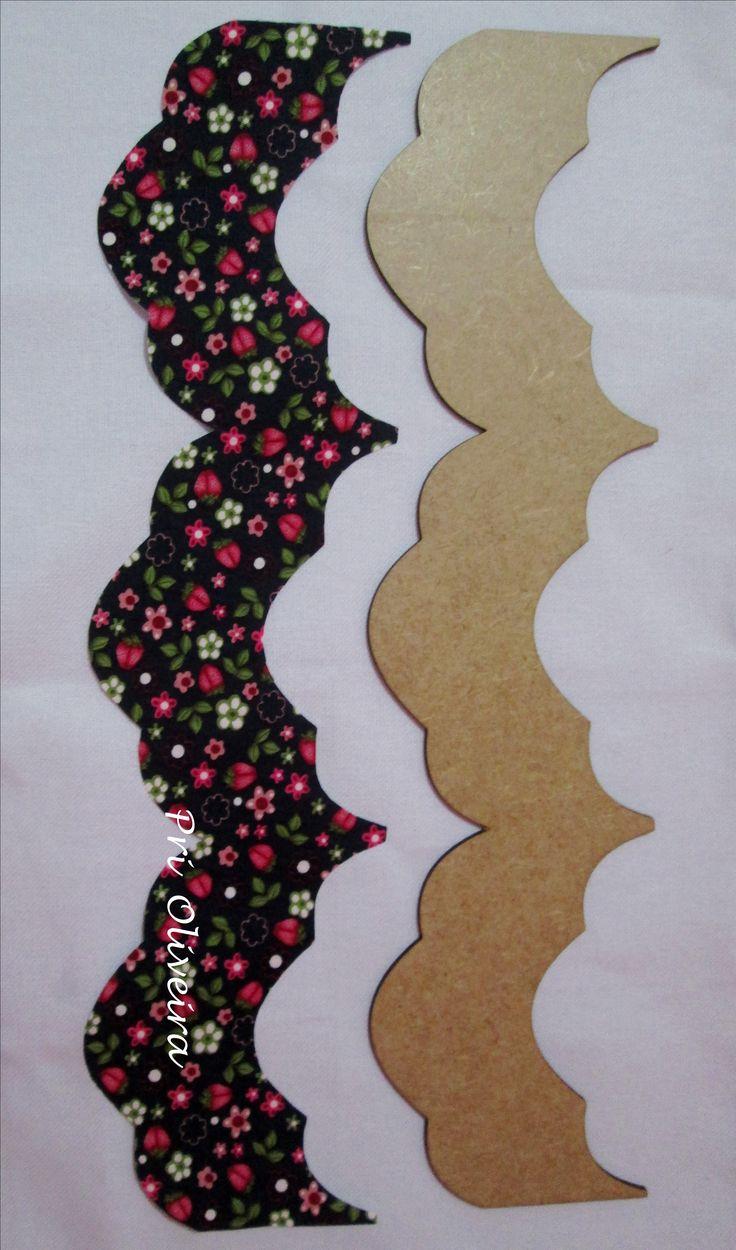 regua-barrado-1117-45-cm-atelie-cantinho-das-cores.jpg 2712×4608 pixels