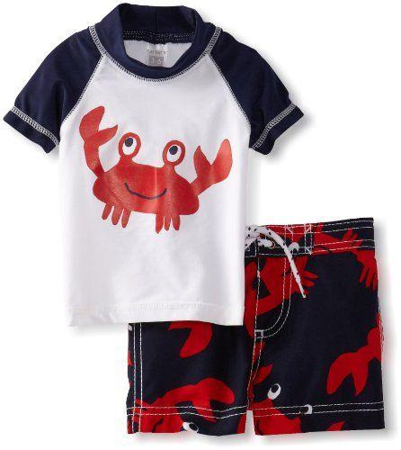 f5f0da35cfc97d41aa15b3407ba92389 baby boy newborn carters baby boys best 25 baby boy swimwear ideas on pinterest baby boy summer,0 3 Swimwear Boy