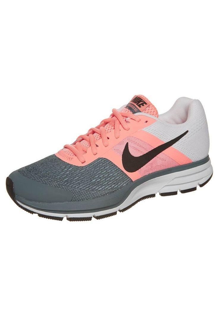 Nike AIR PEGASUS+30