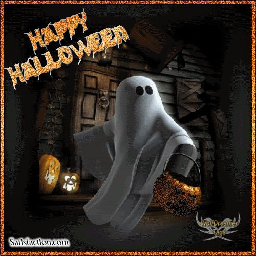 Happy Halloween halloween halloween pictures happy halloween halloween images happy halloween quotes halloween photos happy halloween gifs