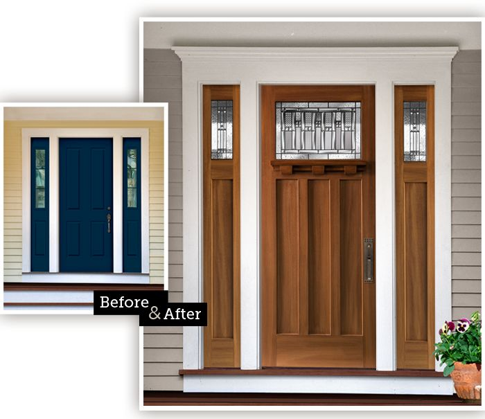 25 best Excellent Entry Doors images on Pinterest