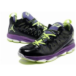c7f42bc6055c ... greece cheap nike shoes wholesale nike shoes online nike free womens  nike dunk nike air jordan