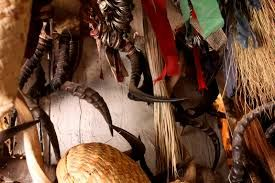 Traditional Sangoma  and lost love Spells Caster +27836819351 USA, AU, UAE, Qatar,Namibia,botswana ,zimbabwe,zambia,south africa kenya tanzania uganda     lost Love Spells, Marriage Spells, Protection Spells, Spiritual Healing, Fortune Teller, Powerful love spell, candle love spells, love binding spells, Voodoo dolls, psychic love spell, how to cast spells, magical protection spells, candle magic spells, wizard spells, cast a love spell, healing spells, Bind us