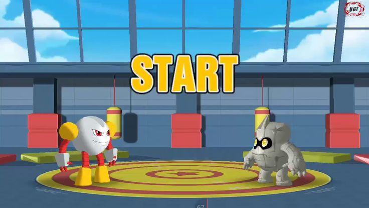 Most Popular Kids Games Poke Fight | Pokemon Showdown Team Builder