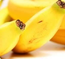 Banane, plantain: valeur nutritive, profil santé, idées-recettes, choix et conservation, la petite histoire, écologie et environnement.