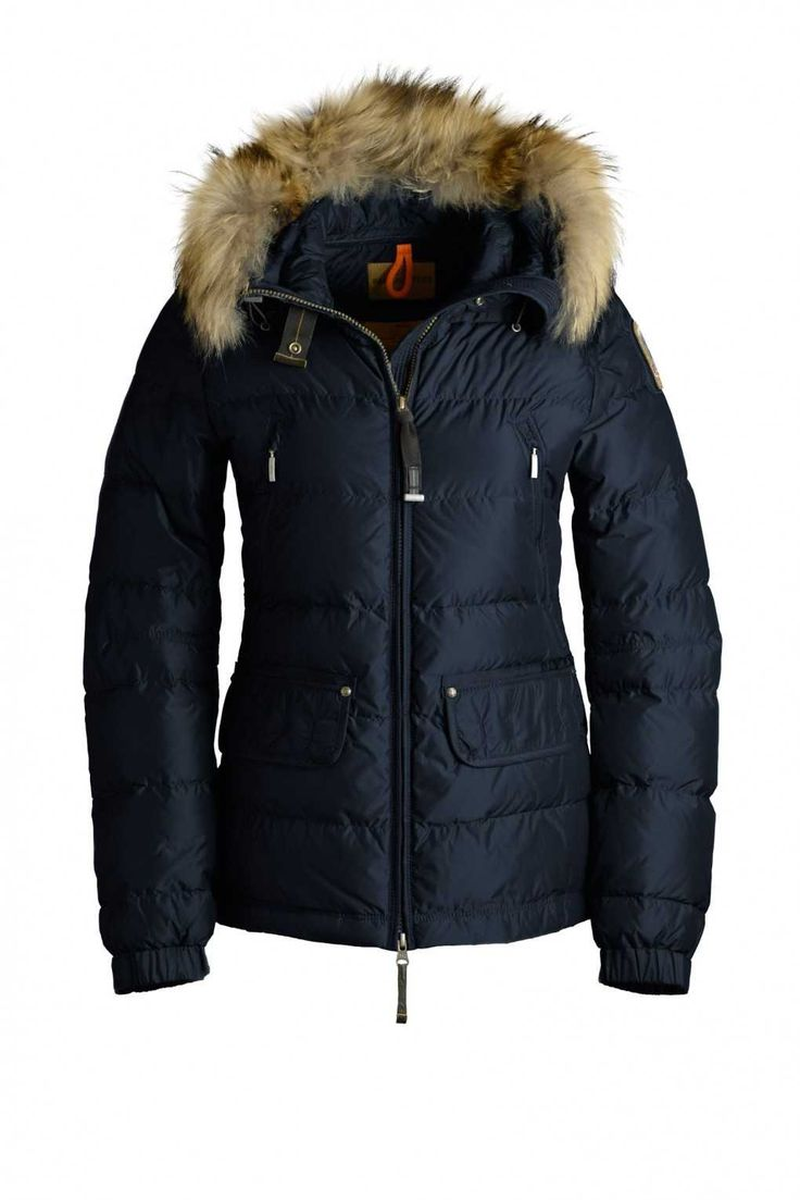 Parajumper Womens Clothing For Sale,2017 Parajumpers Jackets Usa,New Style all kinds of Parajumpers Kasumi Vest,Parajumpers Outlet Canada,Parajumper Long Bear Coat, good quality