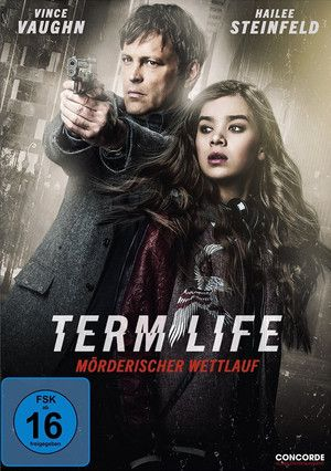 Watch Term Life Full Movie on Youtube | Download  Free Movie | Stream Term Life Full Movie on Youtube | Term Life Full Online Movie HD | Watch Free Full Movies Online HD  | Term Life Full HD Movie Free Online  | #TermLife #FullMovie #movie #film Term Life  Full Movie on Youtube - Term Life Full Movie