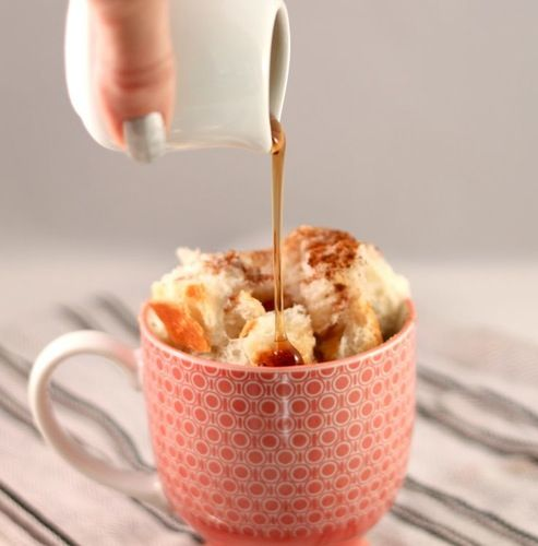 National Food Day: 10 No-Bake Desserts You Can Make in the Microwave