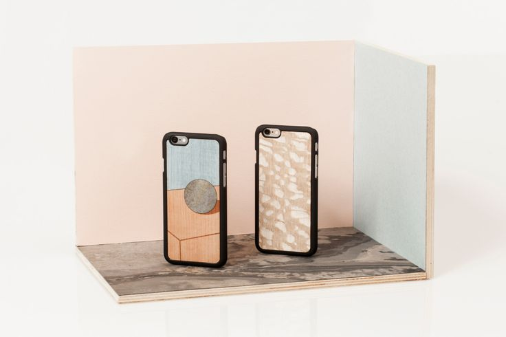 Wood-D-iphone-cases-02