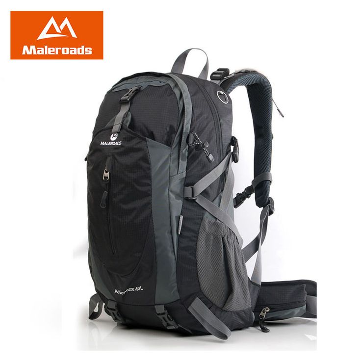 >>>Are you looking forMaleroads 50L Women Men Laptop Travel Backpack Waterproof Hike Camp Backpack Mochilas Rugzak Bagpack Hunt Back Bags Tourist BagMaleroads 50L Women Men Laptop Travel Backpack Waterproof Hike Camp Backpack Mochilas Rugzak Bagpack Hunt Back Bags Tourist BagDear friend this is reco...Cleck Hot Deals >>> http://id349508267.cloudns.ditchyourip.com/32656600123.html images