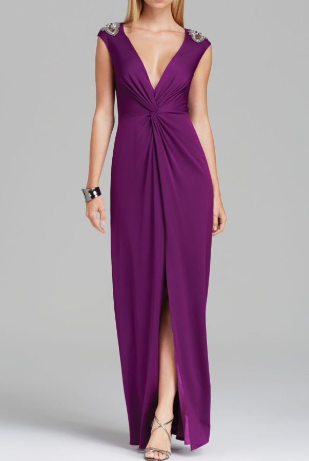 105 best Red Carpet dresses on Poshare.com images on Pinterest ...