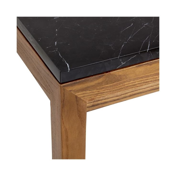 Narrow Rectangular Brass And Marble Coffee Table By Edward: Best 25+ Large Square Coffee Table Ideas On Pinterest