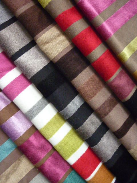 Дешевое ОБРАЗЕЦ   полоса диван ткани мебель ткани uphostery ткань замши ( JL011 ), Купить Качество Ткань непосредственно из китайских фирмах-поставщиках:                                50 метров / рулон      СОСТАВ : 60% хлопок , 40 % вискоза     Шир