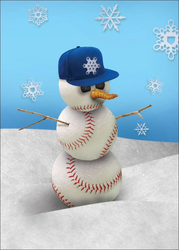 25 Unique Baseball Crafts Ideas On Pinterest Baseball