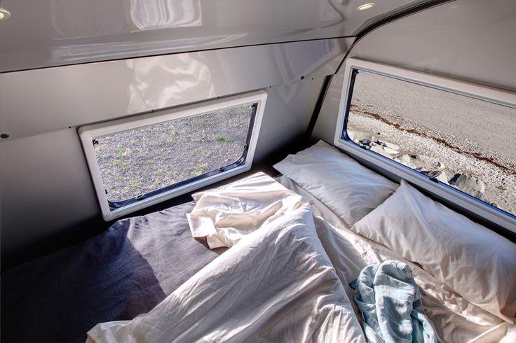 Lit King / King size bed