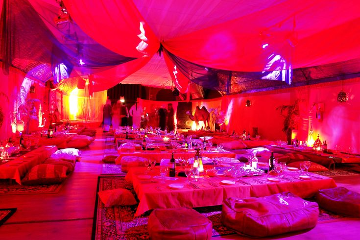 Arabian night party prop google search postprom themes for Arabian nights decoration ideas