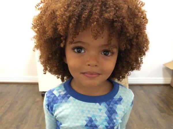 281 Best Beautiful Black Children Images On Pinterest