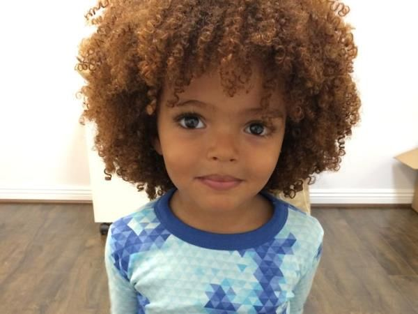 Prime 1000 Images About Beautiful Black Children On Pinterest Black Hairstyle Inspiration Daily Dogsangcom