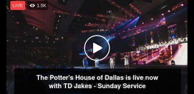 Td jakes online service | ™ jakes live stream Keyword Found Websites