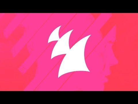 Armin van Buuren feat. Mr. Probz - Another You (Pretty Pink Radio Edit) - YouTube