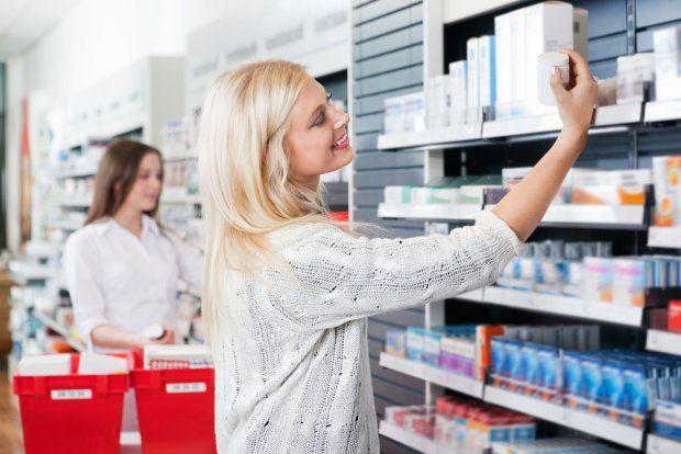 Aż 185, dostępnych także w Polsce, kosmetyków może zawierać toksyczne, potencjalnie szkodliwe dla zdrowia substancje. Na czarnej liście jednej z organizacji konsumenckich znalazły się produkty Adidas, Axe, Colgate, Garnier, Head&Shoulders czy L'Oréal.