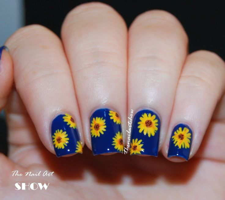 275 best Nails images on Pinterest | Belle nails, Pretty nails and ...
