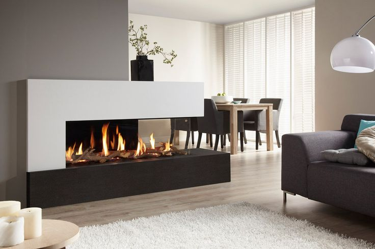 die besten 25 kaminofen rund ideen auf pinterest. Black Bedroom Furniture Sets. Home Design Ideas
