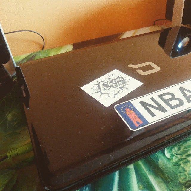 ZN + NBA (Nasze Bartoszyce Aktywnie)