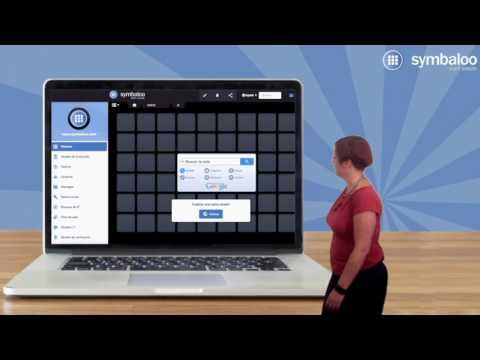 Vídeo 1 - Cómo crear y configurar tu cuenta con Symbaloo EDU pro #SymbalooEdu - YouTube
