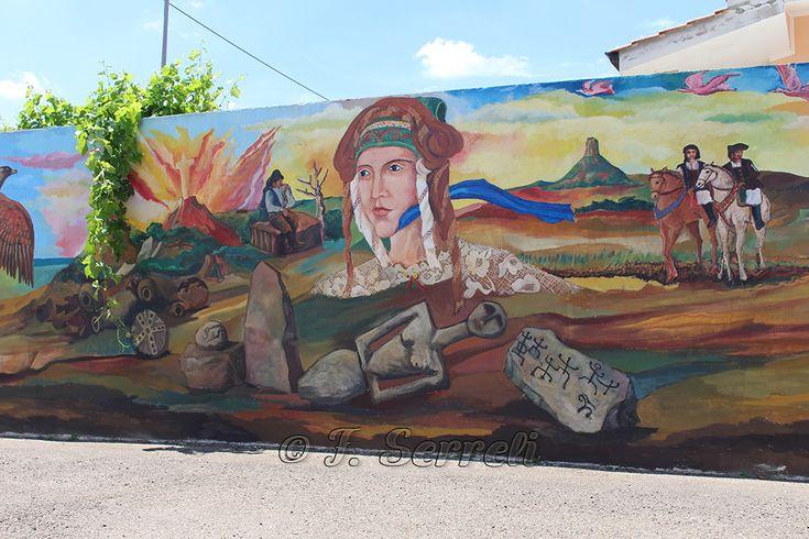 Il primo grande murale in esterni di banksy è the mild mild west, dipinto nel 1997 per coprire una pubblicità nel quartiere di stokes croft. Villamar Murales Street Art Art Painting