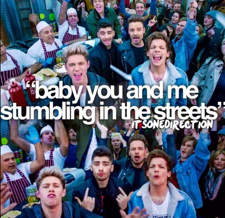 Midnight Memories music video. :) | One Direction (mostly ...