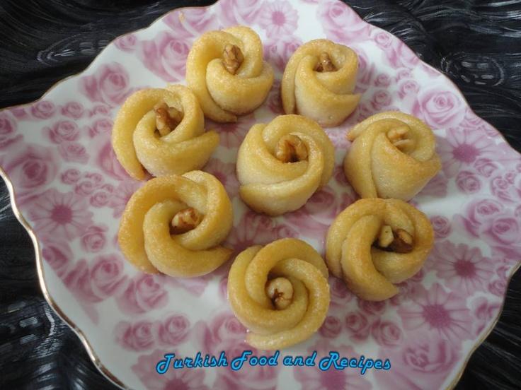 I make these, my fav!!