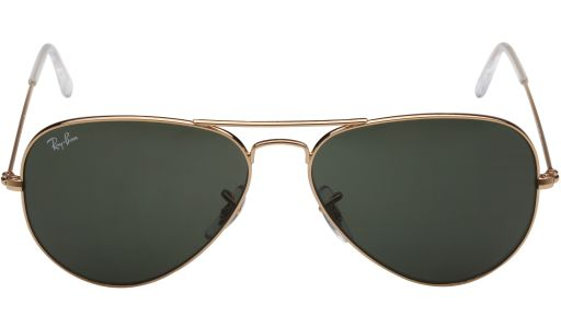 89 best images about Ray-Ban on Pinterest Legends ...