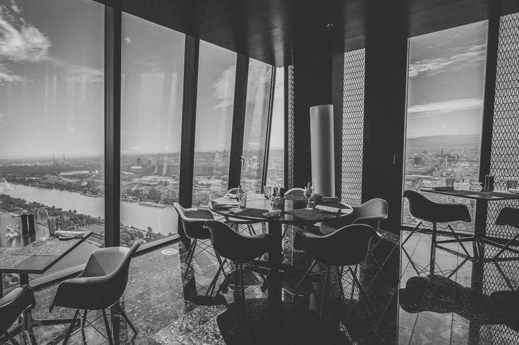 MELIÁ VIENNA - VIENNA, AUSTRIA      Find out more: www.leonbijelic.com - #hotel #photography #leon #bijelic #leonbijelicphotography #work #pictures #picture #image #images #photos #photographs #photograph #luxury #hotels #hotels #resorts #hotelsandresorts #restaurant #restaurants #hotelandresort #travel #hotelphotography #great #amazing #nice #beautiful #capture #detail #magazine #cover #photographer #thebest #hotelphotographer #worldwide #everywhere #forever