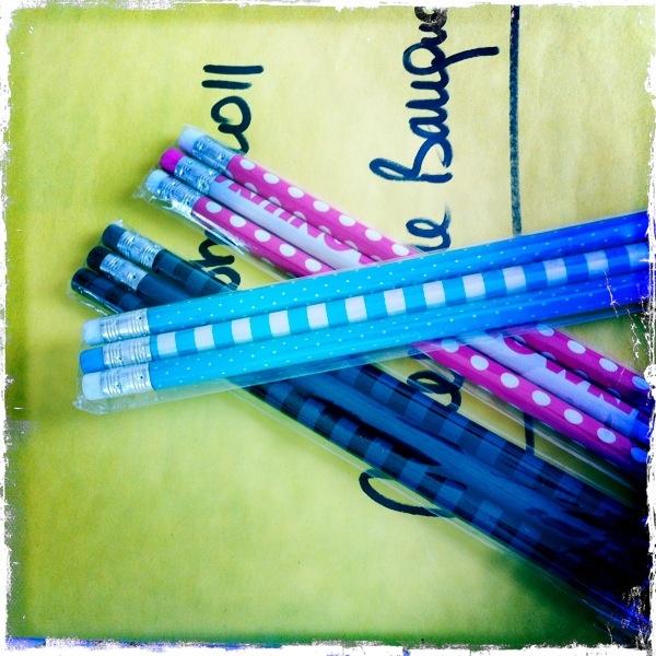 Les crayons papier trop beau de chez @Hema pour motiver la compta !  http://www.hema.fr/HEMA-un-bureau-plein-de-gaiete-et-tres-pro_391.html?f1=bureau=bureau=fournitures