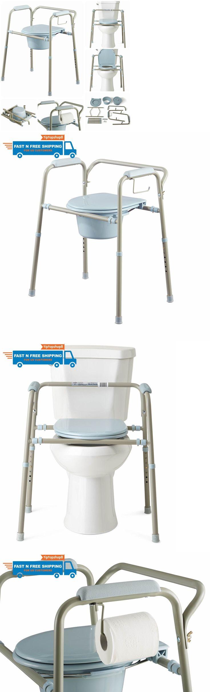 Best 20 Toilet Chair Ideas On Pinterest Toilet Tent