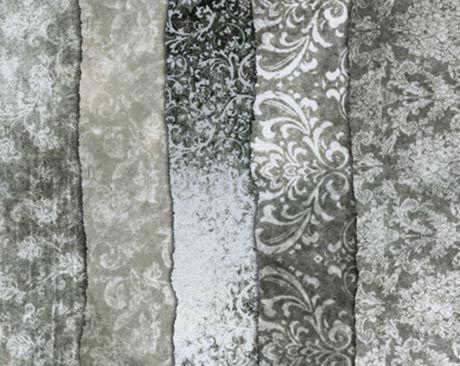 20090930_Vintage_IV_Texture_Pack_by_cloaks.jpg 460×366 pixel