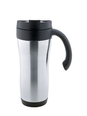 Best Travel Coffee Mugs - Best Travel Tea Mugs - Good Housekeeping
