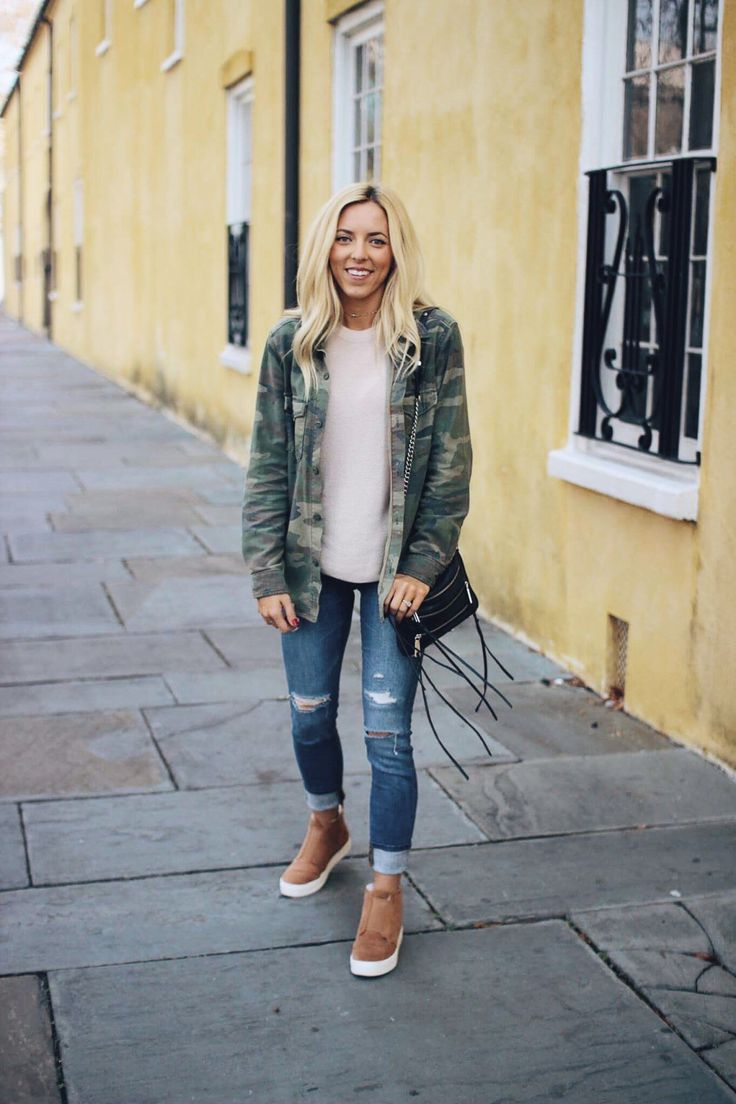25+ Best Sneaker Outfits Ideas On Pinterest