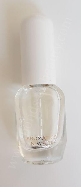 Clinique Aromatics In White Perfume_20171222015928337