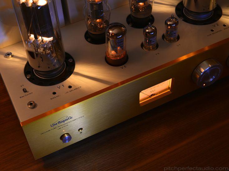 Image Result For Diy Audio Loudspeakersa