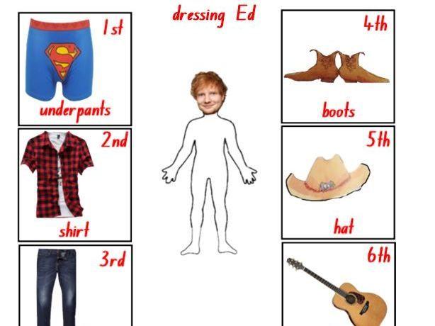 Australian Money Buying Clothes For Ed Sheeran Australian Money Buy Clothes Stuff To Buy