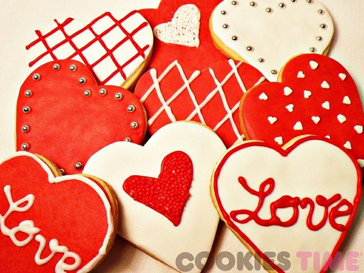 ¡Se acerca San Valentín! Si quieres sorprender a tu pareja con un regalo personalizado, hecho por ti y lleno de amor, el próximo sábado daremos un taller de 10 a 12.30 h. en La Opípara. Además de tener tu regalo más personalizado para San Valentín, será un taller muy divertido y sabroso. ¡Apúntate aquí! http://www.escuela-opipara.com/cursos