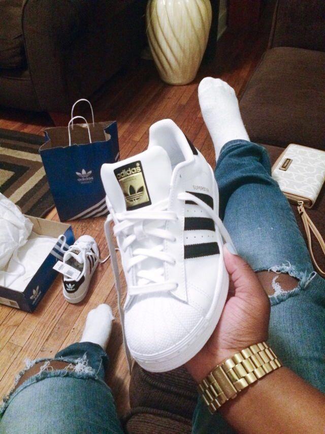 adidas outlet stores philadelphia adidas superstar men black