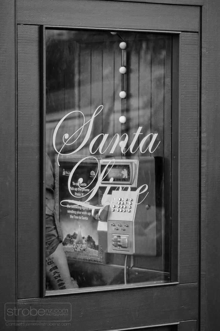 My Streets 83 | http://jhpv.co/275sBq2 My Streets 83 Even big kids like Santa   - #Canon, #MyStreets, #StreetPhotography