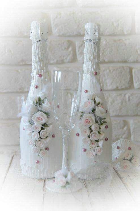 Mooi bottels