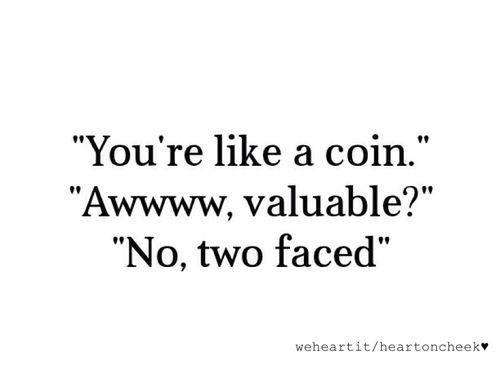 Hahaha! Awesome :)