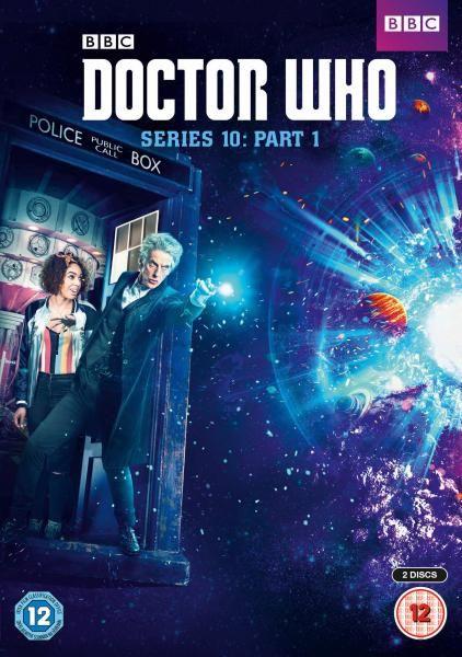 Series 10 - Part 1