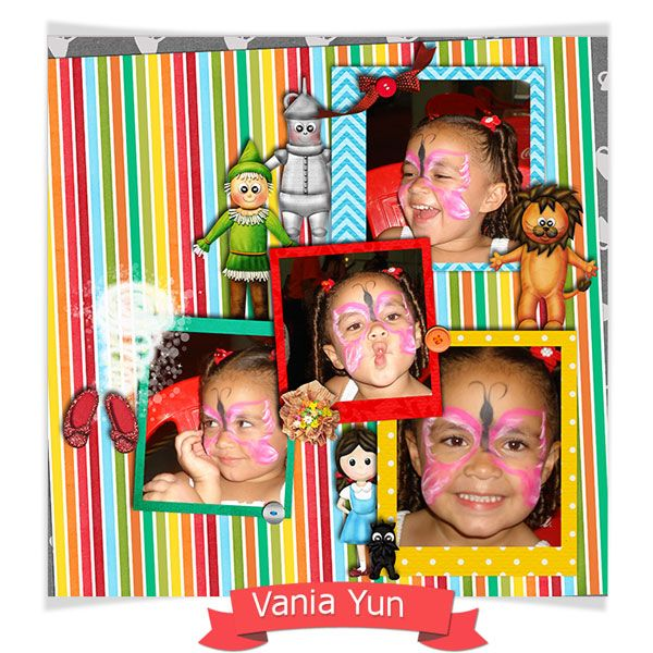 Kit - Dorothy by Fa Maura   http://famaura.com/shop/index.php?main_page=product_info&cPath=3&products_id=1648#.UnzvTfnrzKg